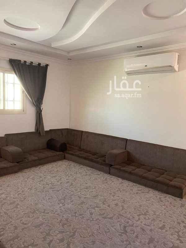 شقة للبيع في حي ، شارع جبله ، حي ظهرة لبن ، الرياض ، الرياض