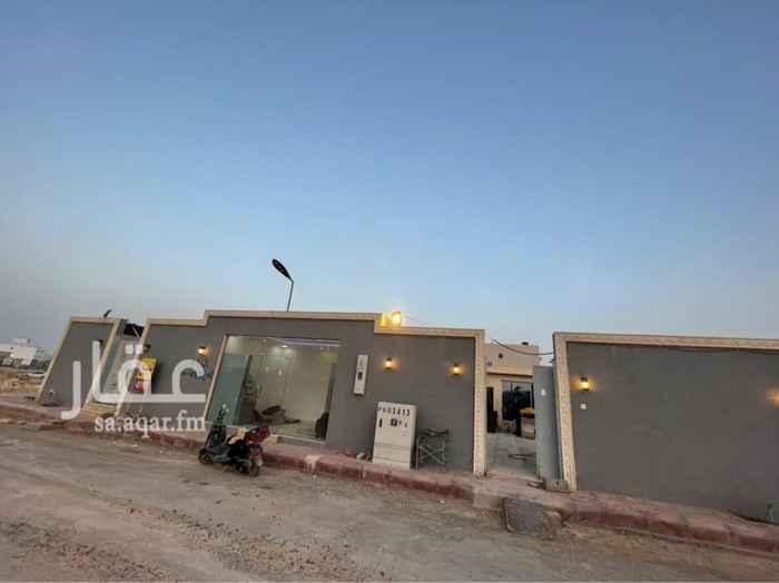 استراحة للبيع في حي ، شارع يعقوب الصفار ، حي المهدية ، الرياض ، الرياض