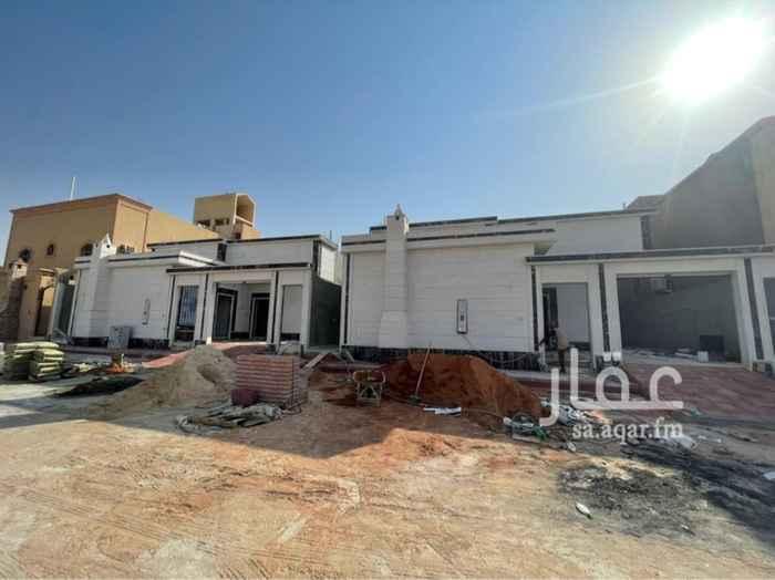 دور للبيع في شارع المجد ، حي ظهرة لبن ، الرياض ، الرياض