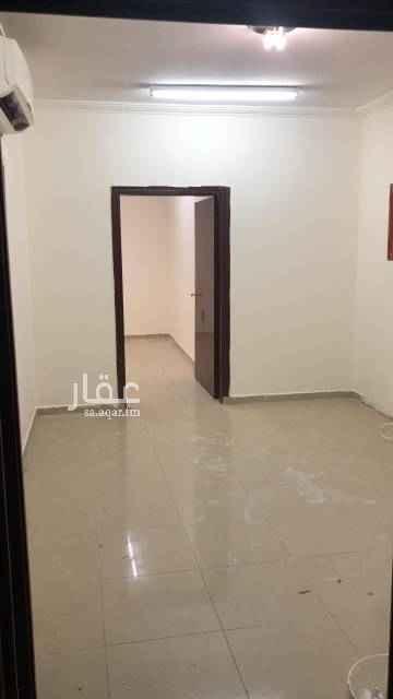 شقة للإيجار في شارع الصحراء المغربية ، حي النفل ، الرياض