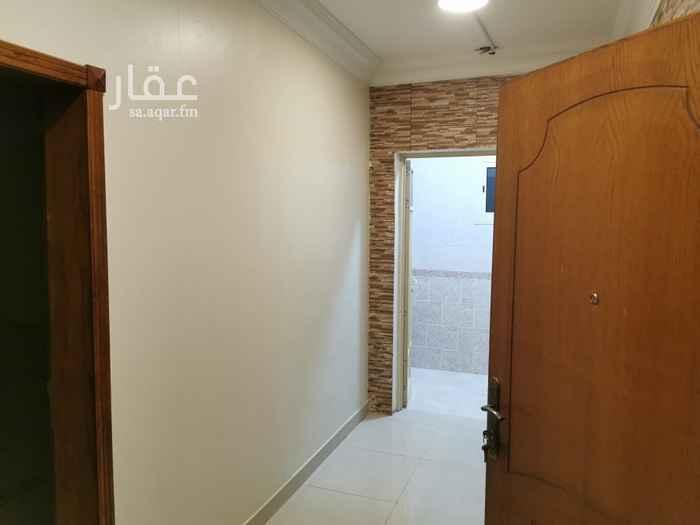 شقة للإيجار في شارع 17 ج ، حي بدر ، الدمام ، الدمام