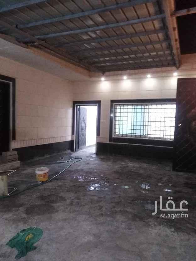 دور للإيجار في شارع رقم 95 ، حي ظهرة لبن ، الرياض ، الرياض