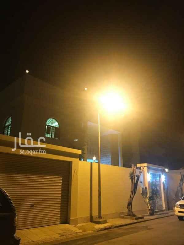 فيلا للإيجار في شارع سعود الفيصل ، حي الخالدية ، جدة ، جدة
