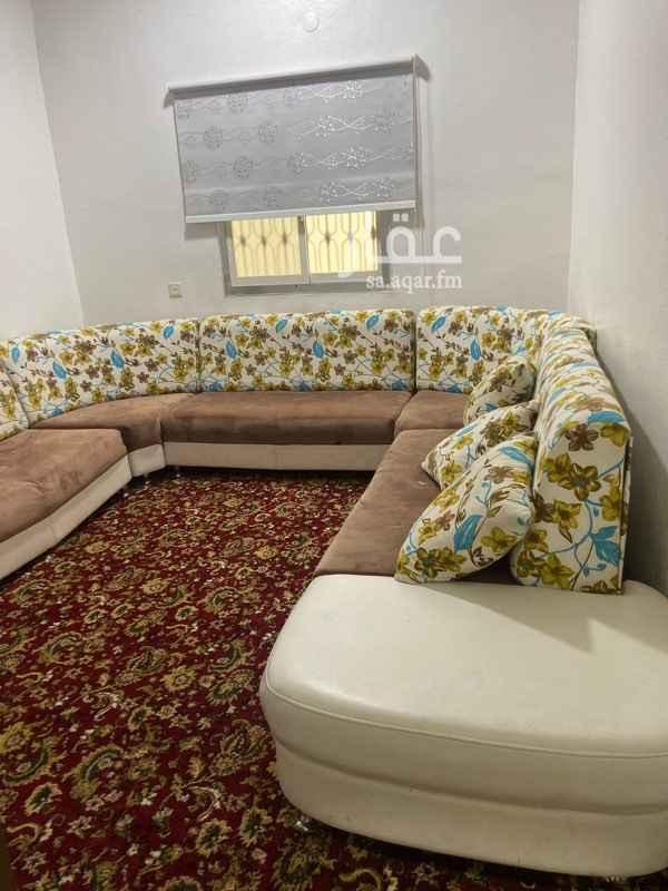 شقة مفروشة في حي الربيع ، خميس مشيط ، خميس مشيط
