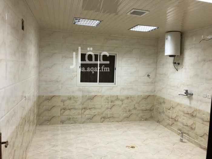 شقة للإيجار في شارع بورصة ، حي العريجاء الغربية ، الرياض ، الرياض