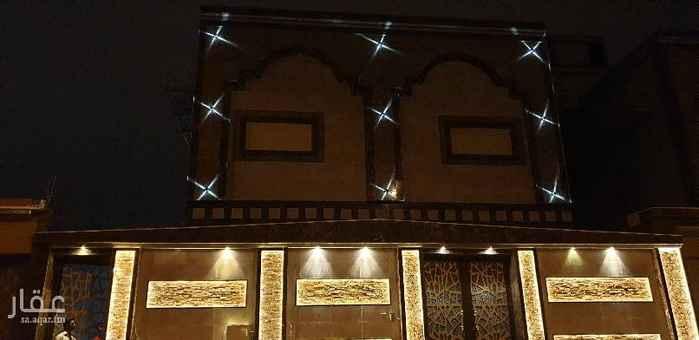 شقة للإيجار في حي العوالي ، مكة
