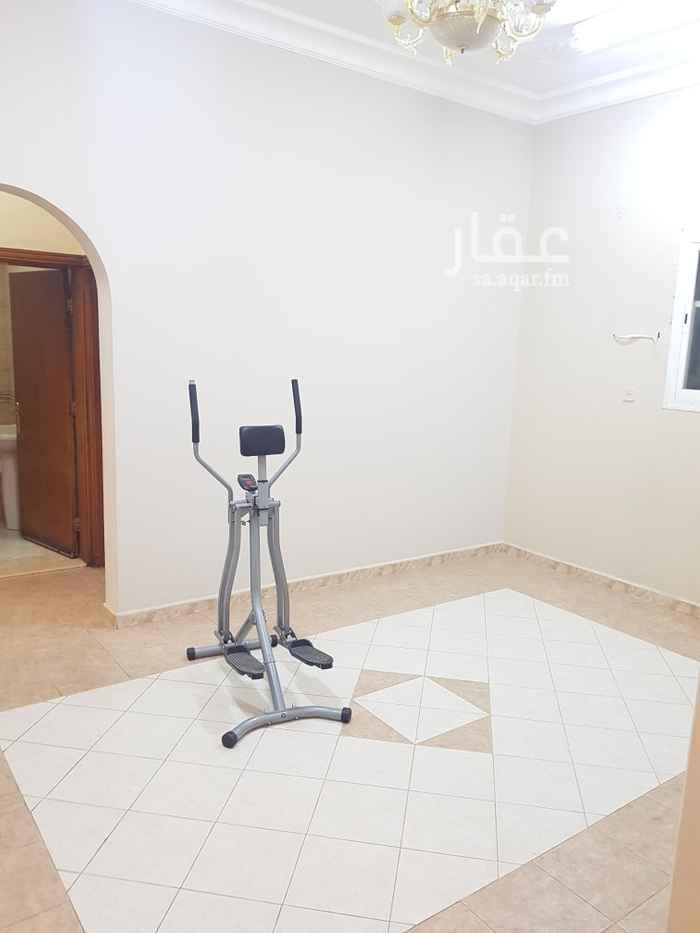 شقة للإيجار في شارع القطار ، حي الملك فيصل ، الرياض ، الرياض