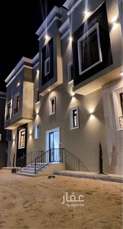 شقة للبيع في حي الاخباب ، الطائف ، الطائف