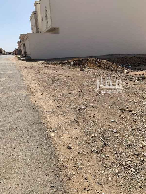 أرض للبيع في شارع سالم بن عبدالله النصرى ، حي الملك فهد ، المدينة المنورة ، المدينة المنورة
