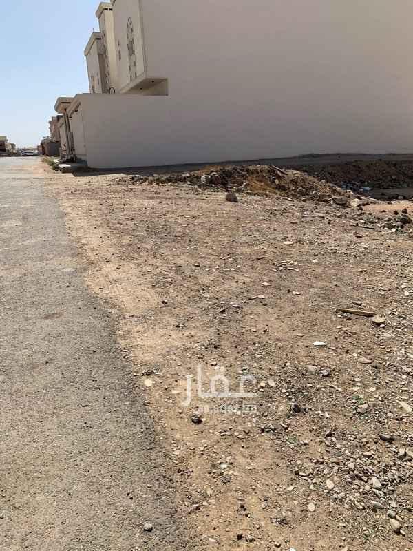 أرض للبيع في شارع اسماعيل بن القعقاع بن عبدالله ، حي الملك فهد ، المدينة المنورة ، المدينة المنورة