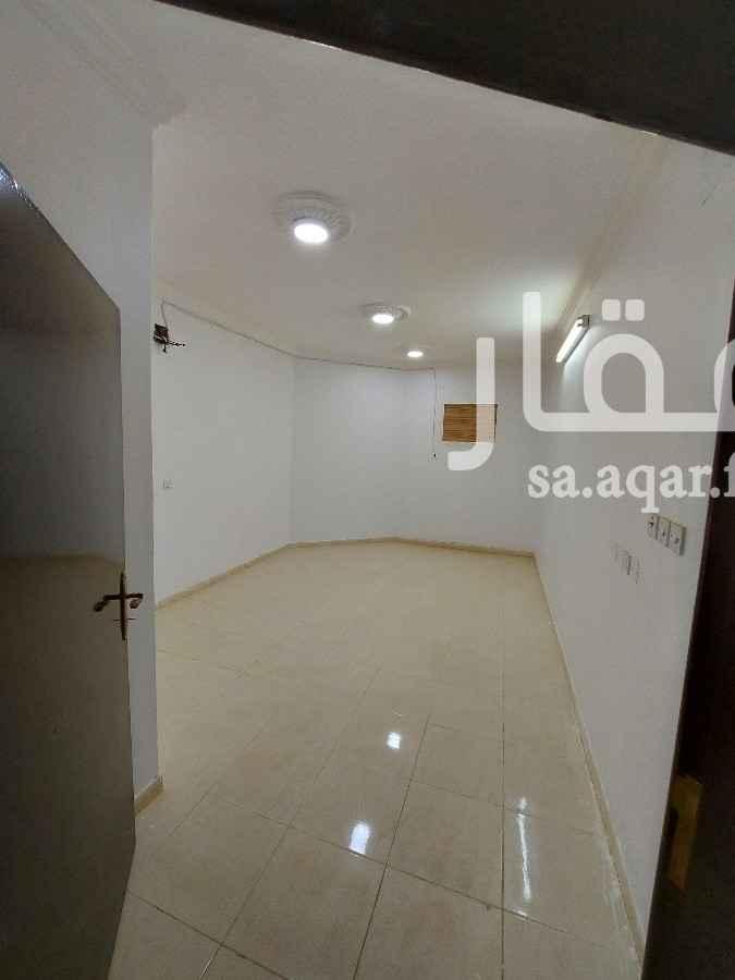 شقة للإيجار في حي ، شارع ابن اسماعيل ، حي ظهرة نمار ، الرياض ، الرياض