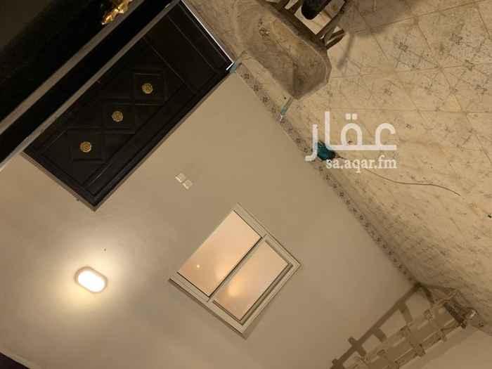 استراحة للإيجار في شارع بشير بن الحارث الأنصاري ، المدينة المنورة ، المدينة المنورة
