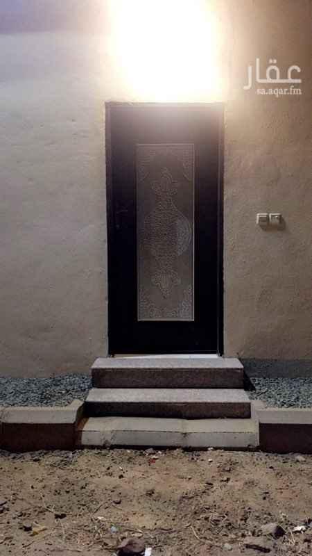 غرفة للإيجار في طريق الملك عبدالله