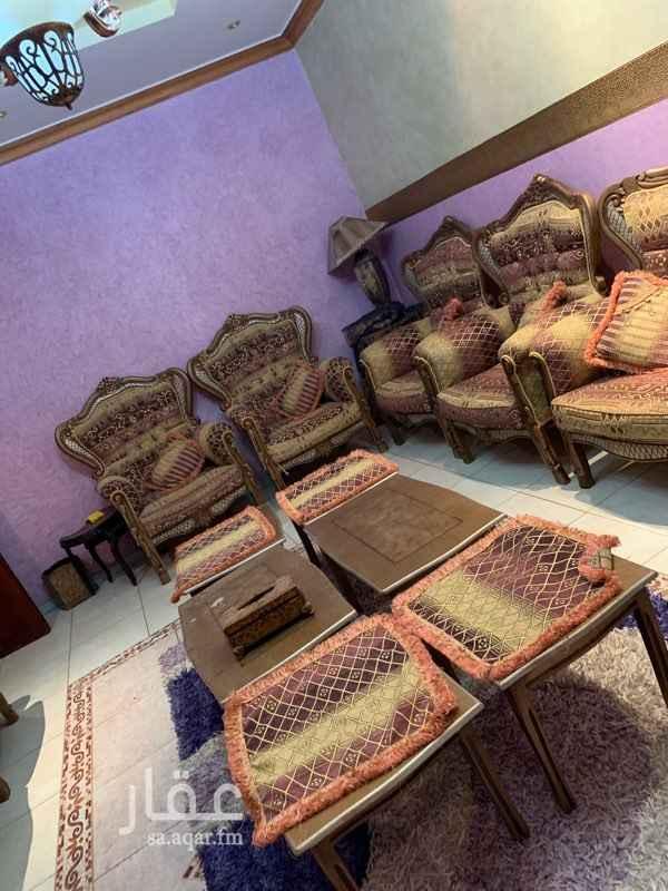 شقة للبيع في حي الاسكان ، الرياض ، الرياض