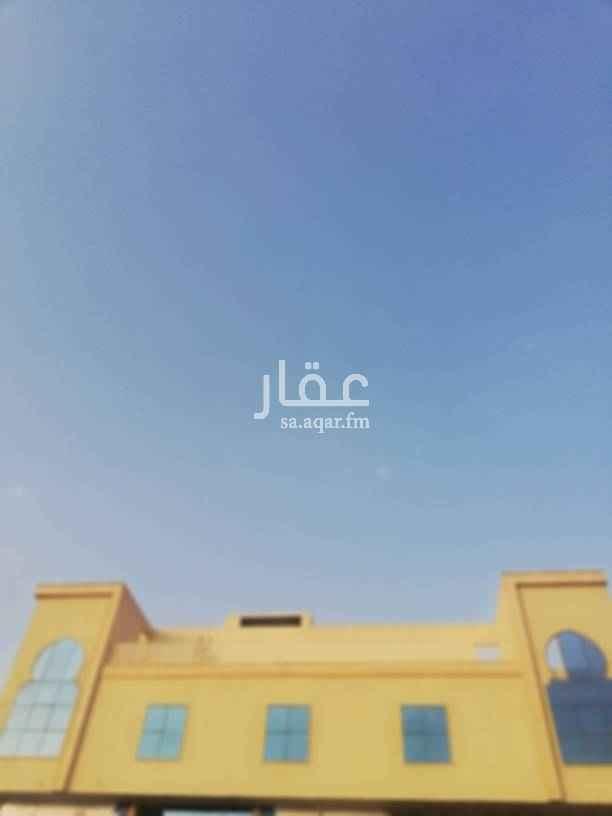 عمارة للإيجار في شارع فايدة ، حي ظهرة لبن ، الرياض