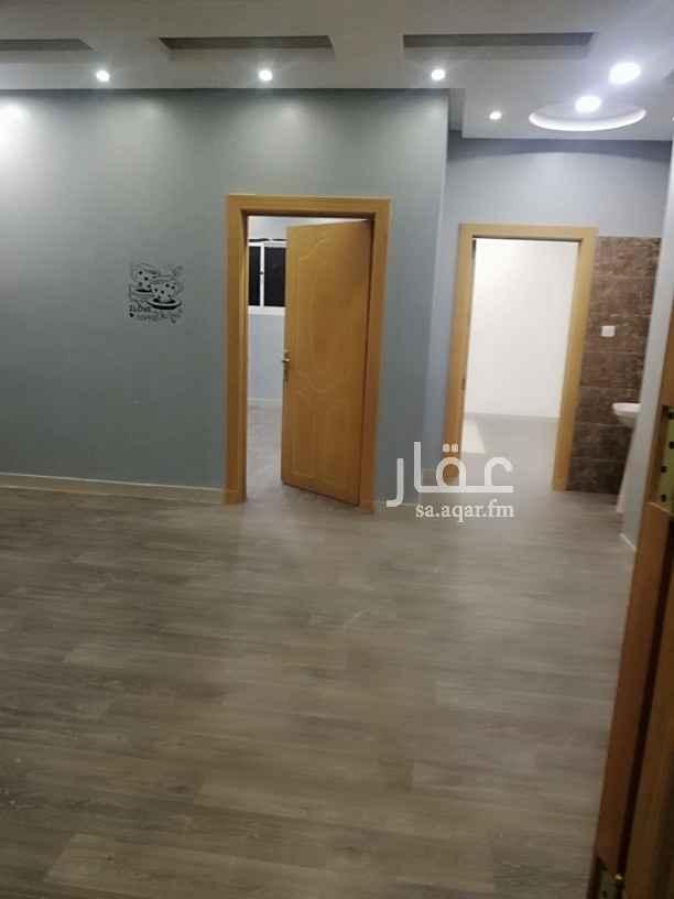 شقة للإيجار في شارع المعمورة ، حي ظهرة لبن ، الرياض