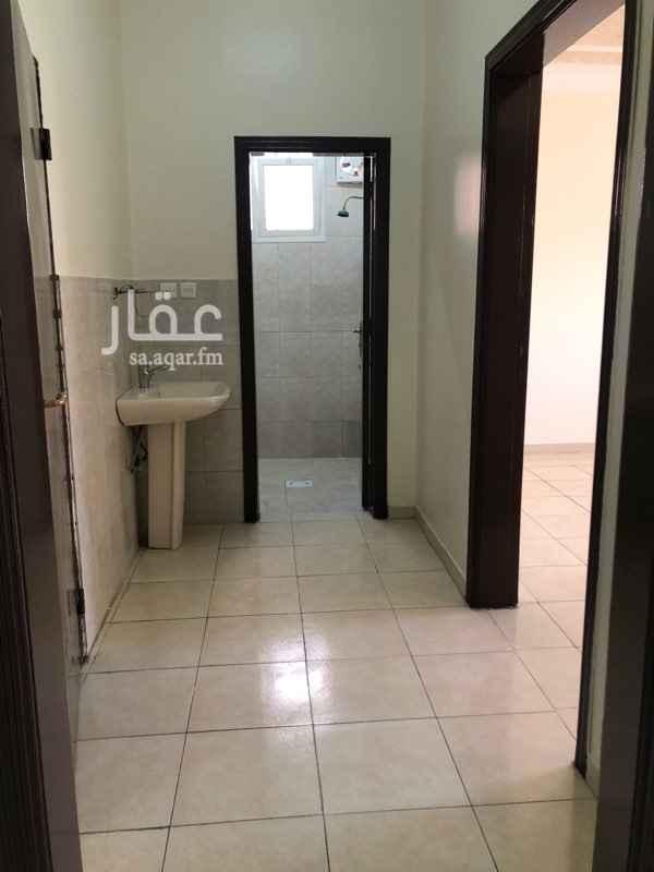 شقة للإيجار في شارع الحميدية ، حي العزيزية ، الرياض ، الرياض