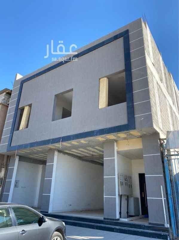 عمارة للإيجار في شارع أم الحمام ، حي أم الحمام الغربي ، الرياض ، الرياض