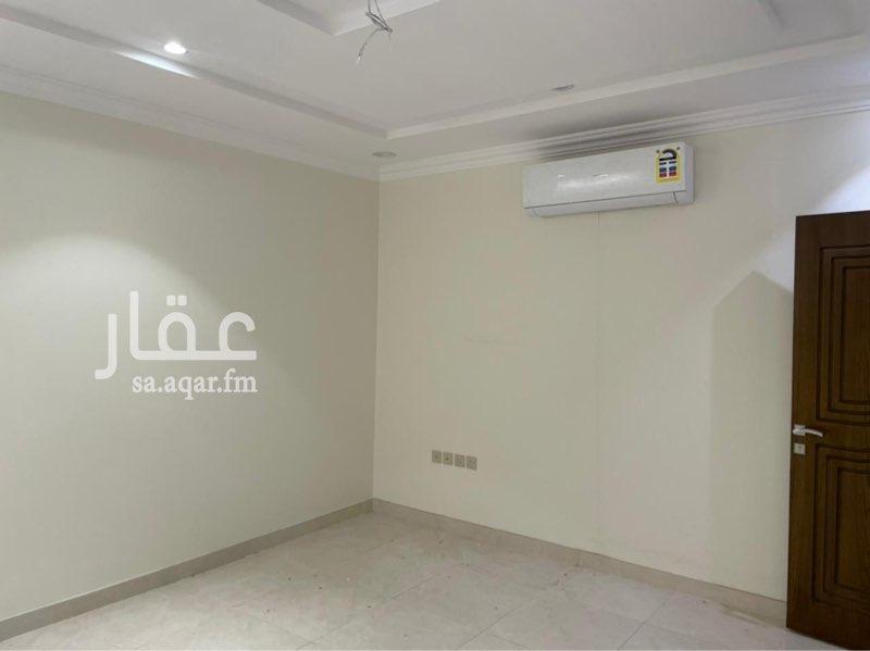 دور للإيجار في شارع عبدالملك بن مسره ، حي القيروان ، الرياض ، الرياض