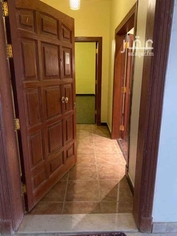 شقة للإيجار في شارع عشيرة سدير ، حي الرائد ، الرياض ، الرياض