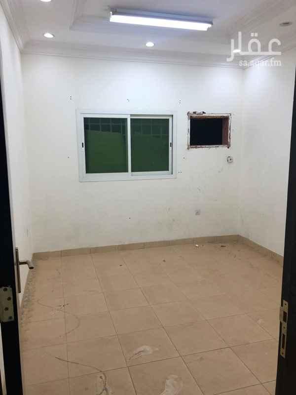 شقة للإيجار في شارع جو ، حي ظهرة لبن ، الرياض ، الرياض