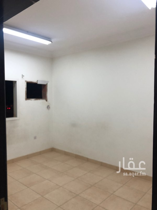 شقة للإيجار في شارع حراء ، حي ظهرة لبن ، الرياض ، الرياض