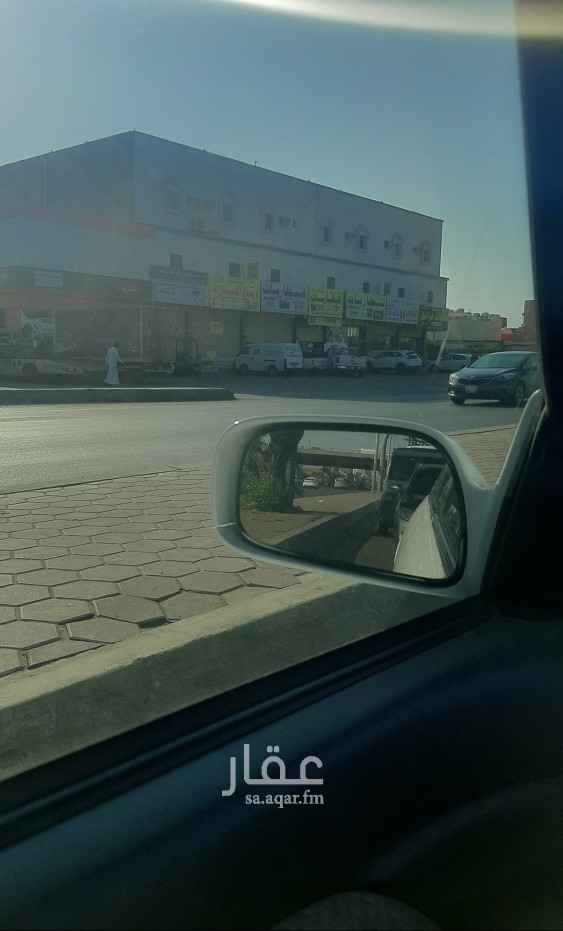 عمارة للبيع في طريق مكة القديم ، حي الفاروق ، جدة ، جدة