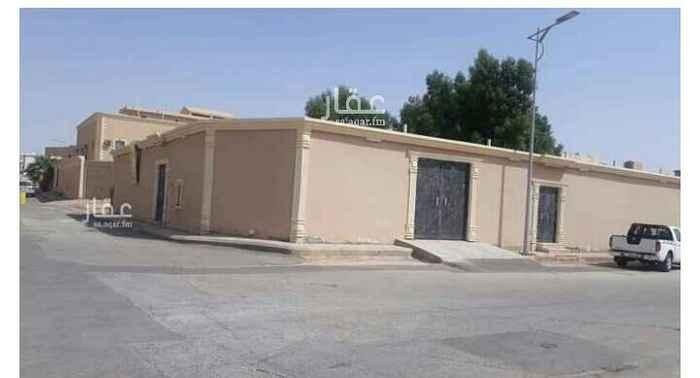 أرض للبيع في شارع الجادعي ، حي طويق ، الرياض