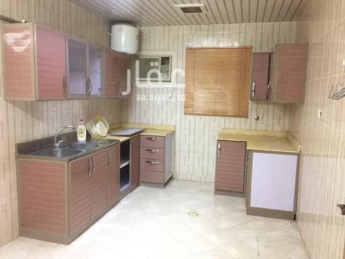 شقة للإيجار في حي قرطبة ، الرياض ، الرياض