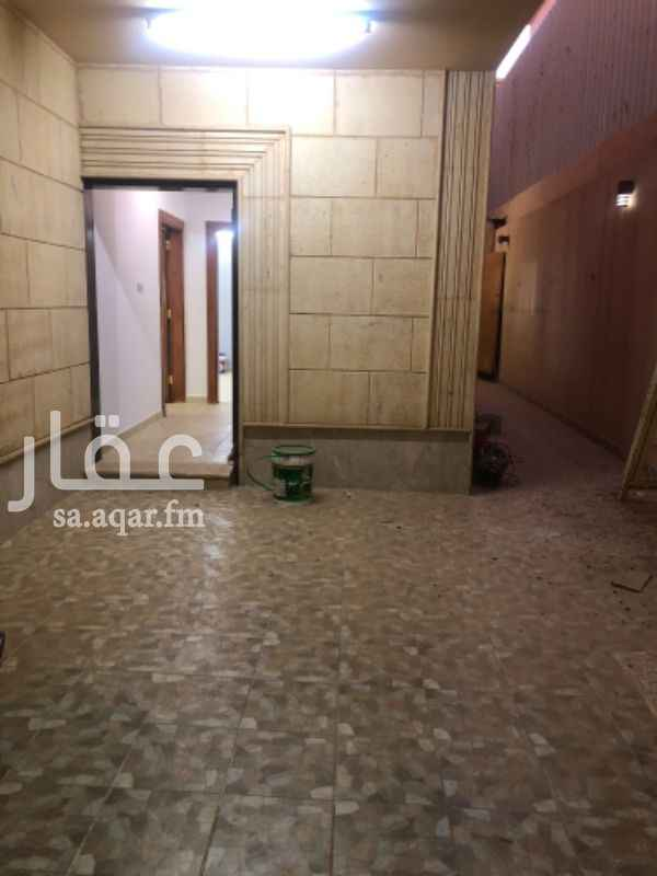 دور للإيجار في شارع عندل ، حي بدر ، الرياض ، الرياض