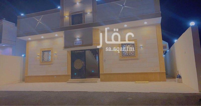 عمارة للإيجار في حي بحرة ، جدة ، بحرة