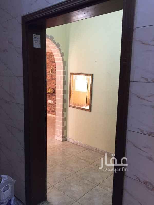 شقة للإيجار في حي العتيبية ، مكة ، مكة المكرمة