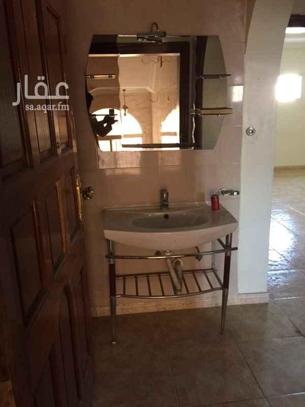 شقة للإيجار في حي العتيبية ، مكة