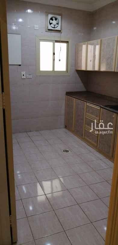 شقة للإيجار في شارع فرائد الضبطيه ، حي النزهة ، جدة ، جدة