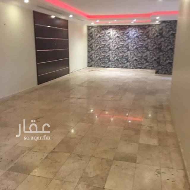 فيلا للإيجار في شارع الامير سلطان فرعي ، حي المحمدية ، جدة