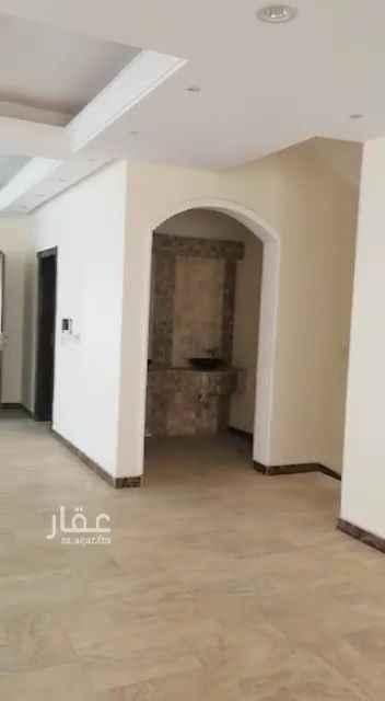 فيلا للبيع في شارع الفروة ، حي عرقة ، الرياض ، الرياض