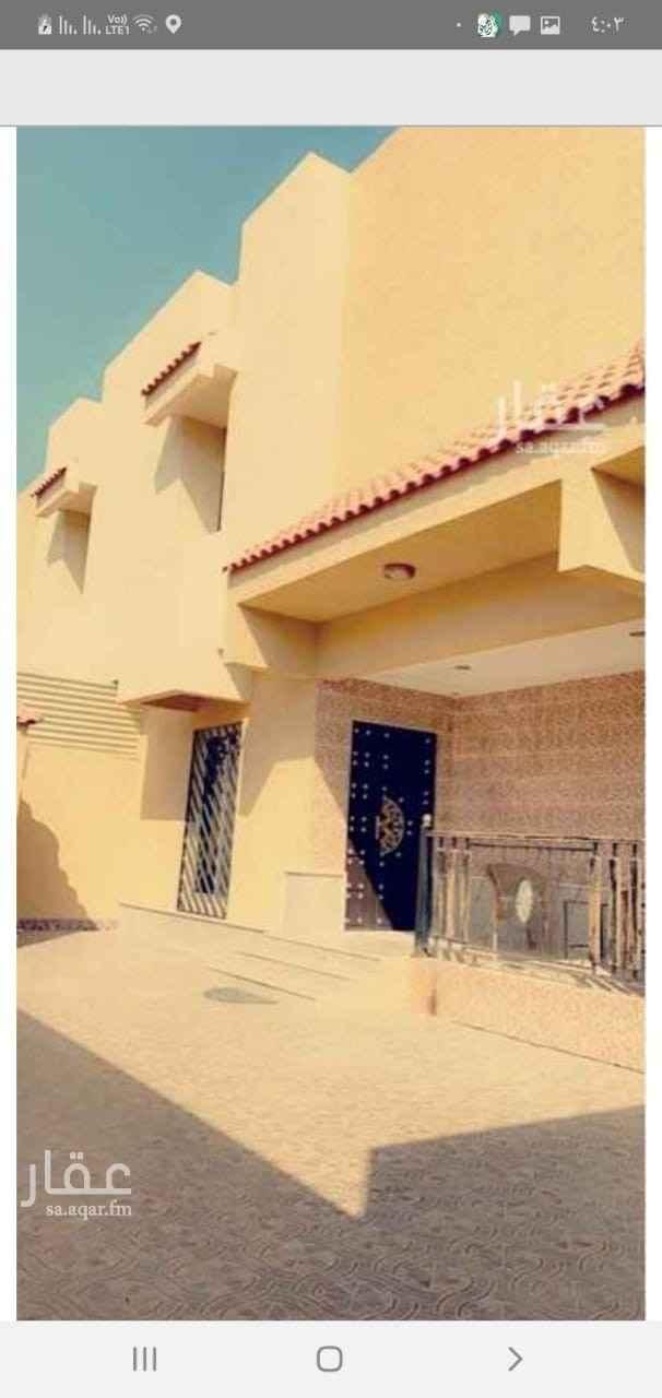 فيلا للبيع في شارع ابن الطفيل ، حي المصيف ، الرياض ، الرياض