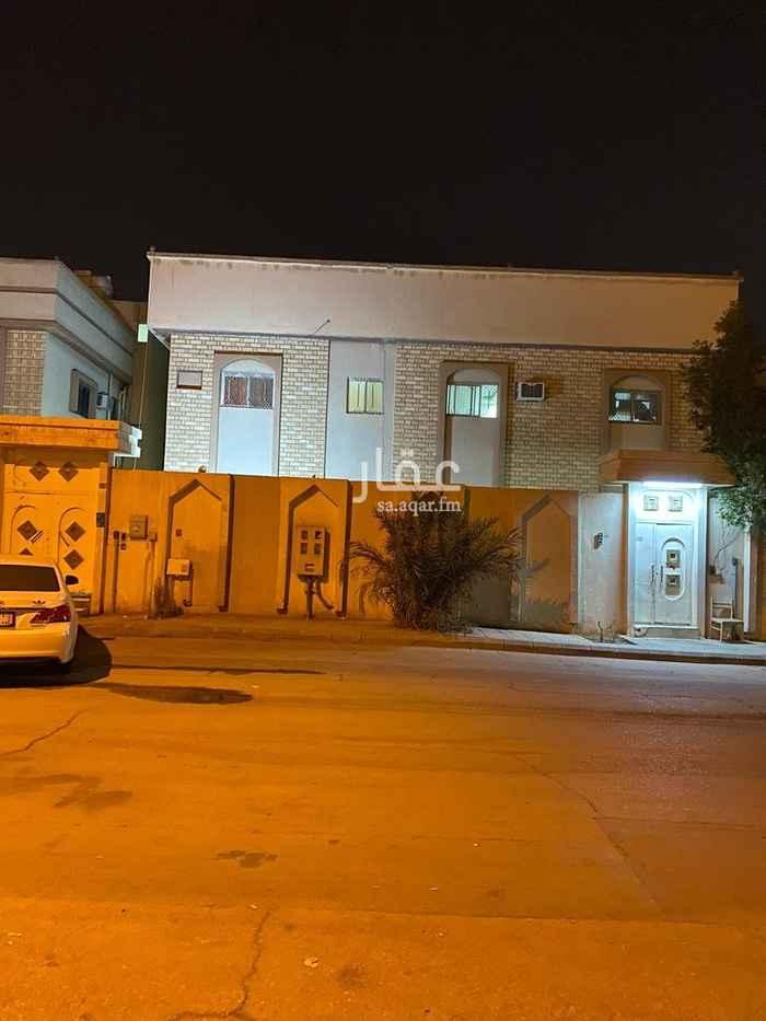 فيلا للبيع في شارع سعد الخير ، حي المصيف ، الرياض ، الرياض