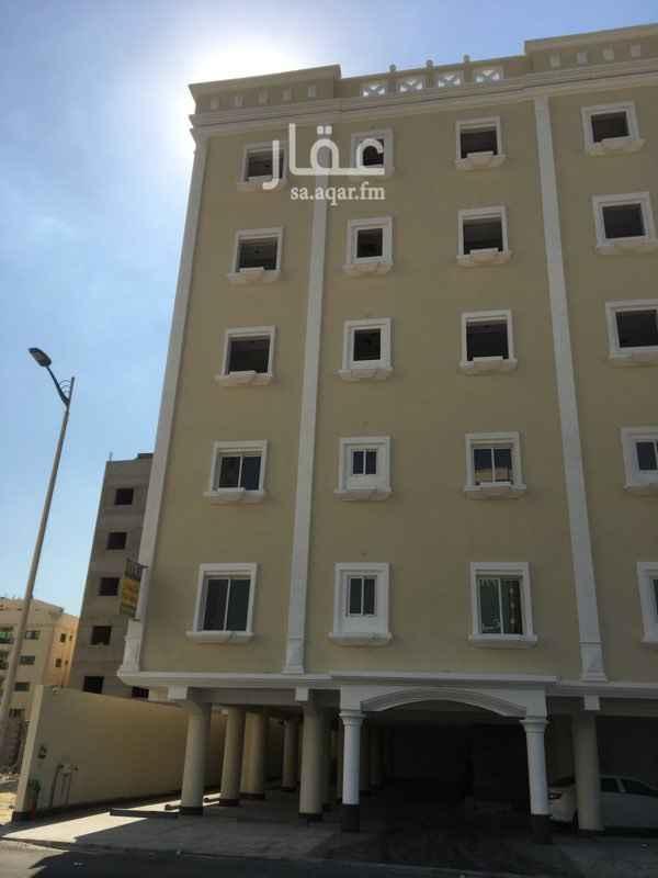 عمارة للإيجار في طريق الملك فيصل ، حي البندرية ، الخبر