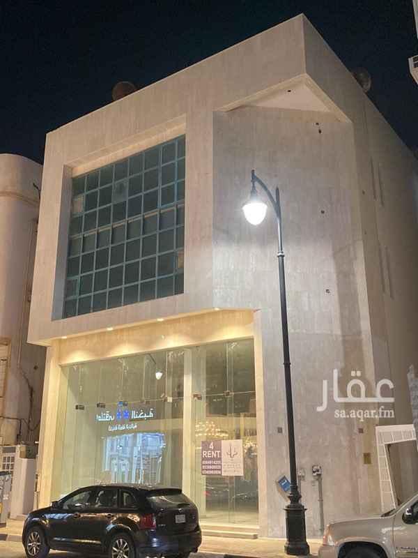 محل للإيجار في شارع الامير فهد ، حي الخبر الشمالية ، الخبر ، الخبر
