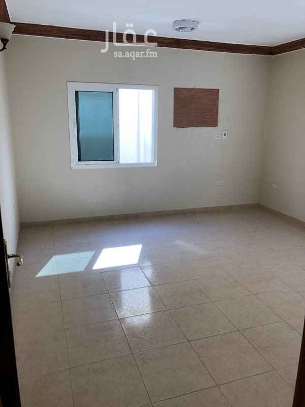 شقة للإيجار في شارع الزلفي ، حي الخبر الجنوبية ، الخبر ، الخبر