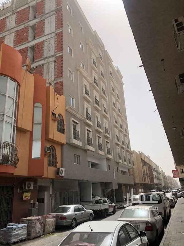 عمارة للإيجار في شارع الامير محمد ، حي الخبر الشمالية ، الخبر ، الخبر
