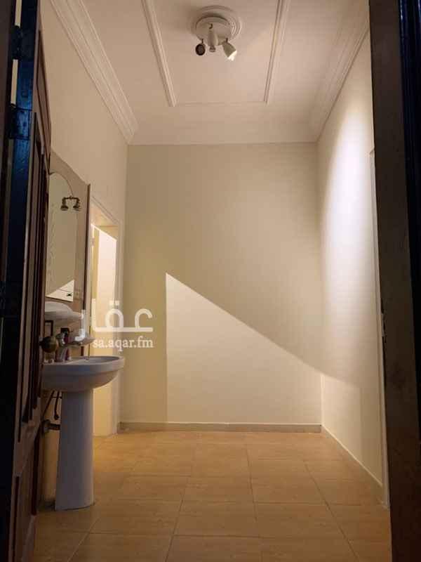 شقة للإيجار في شارع الحوية ، حي المنار ، جدة ، جدة