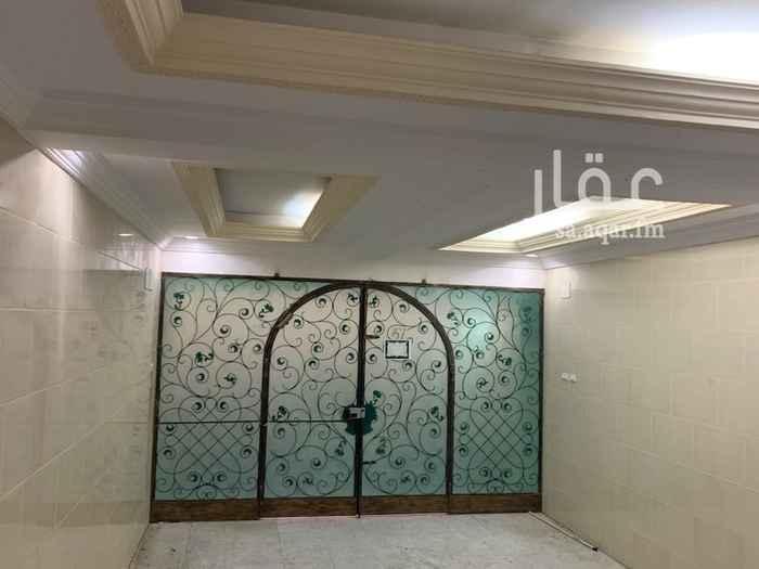 شقة للإيجار في شارع اذاخر ، حي المنار ، جدة ، جدة