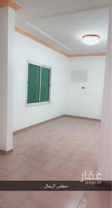 دور للإيجار في شارع قصرة ، حي اشبيلية ، الرياض ، الرياض