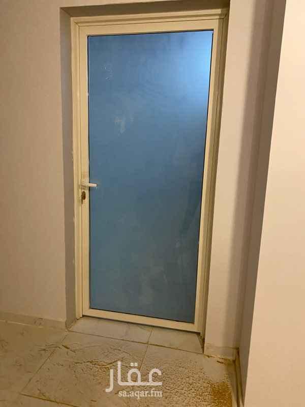 شقة للإيجار في شارع برهان الدين العرابي ، حي المغرزات ، الرياض ، الرياض