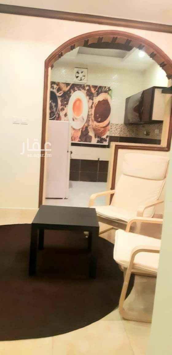 شقة للإيجار في شارع المكرونة ، حي الفيصلية ، جدة ، جدة