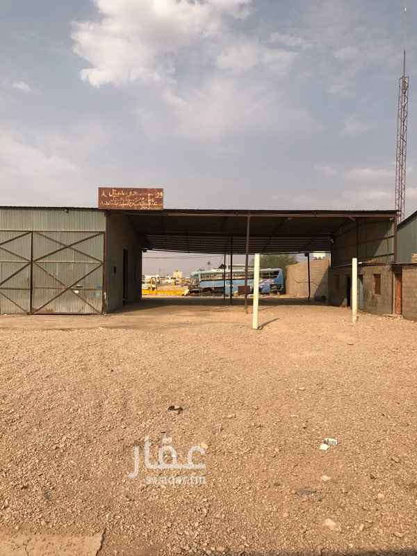 محل للبيع في شارع ابن الجوزي ، حي الصناعية ، الزلفي