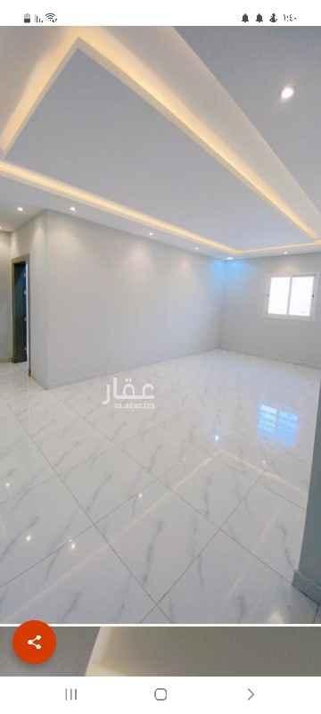 شقة للإيجار في شارع الكرا ، حي العقيق ، الرياض ، الرياض
