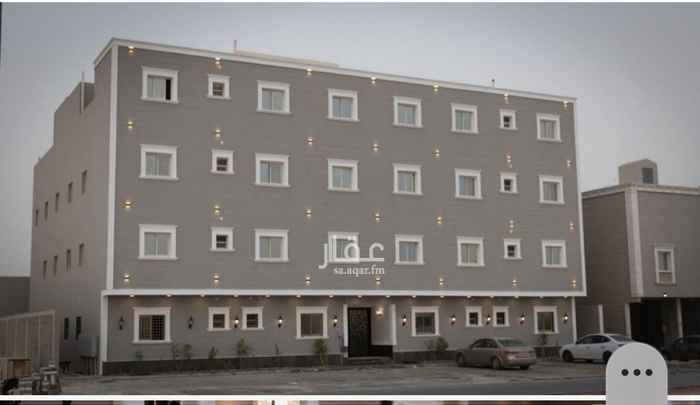 شقة للإيجار في شارع رقم 377 ، حي الملقا ، الرياض ، الرياض